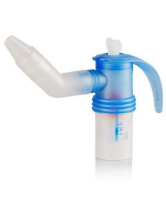 PARI LC Sprint® Sinus™ Nebulizer