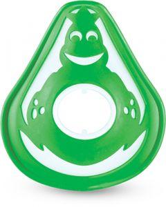 Felix Frog VORTEX® Pediatric Mask