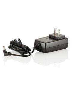 Trek® S Multi Voltage Adapter