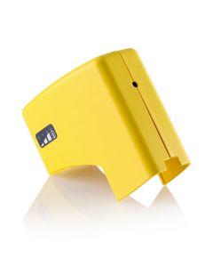 Li-Ion Rechargeable Battery for Trek® S