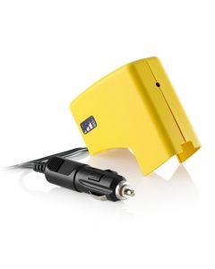 Trek® S Portable Power Kit