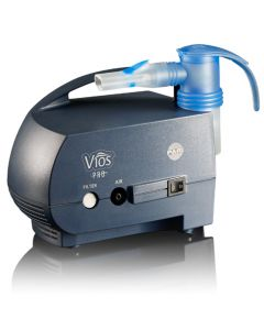 Vios® PRO Aerosol Delivery System with LC Sprint®
